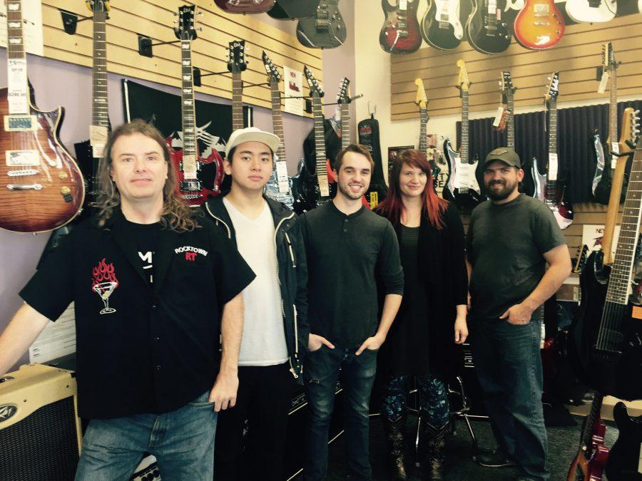 rocktown-staff
