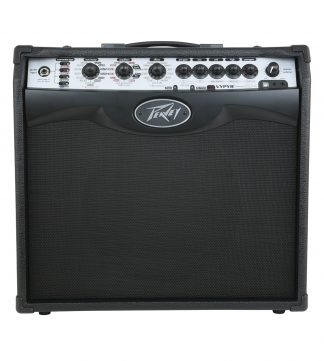NEW Peavey (03608080) Vypyr VIP 2 Amplifier