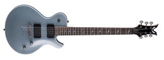NEW Dean DECEIVER X MSL Electric Guitar