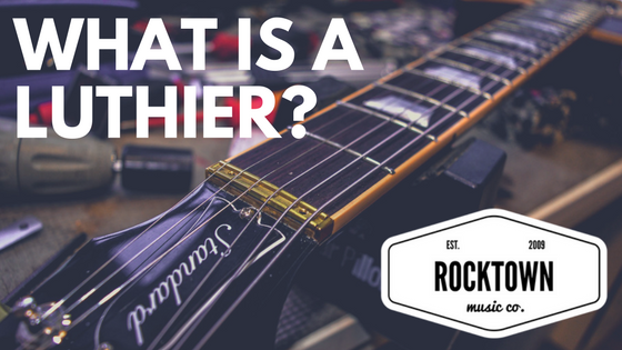 guitar tech, luthier, what is a luthier, workbench, guitar repair, bass repair, bluegrass repair, acoustic repair, electric guitar repair, violin repair, viola repair, cello repair, mandolin repair