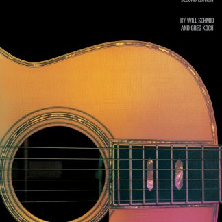 NEW Hal Leonard (HL00699010) Guitar Method Book 1