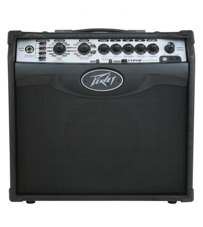 NEW Peavey (03608060) Vypyr VIP 1 Amplifier