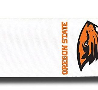 NEW College Guitars (CGSB-ORST) Oregon State Guitar Strap