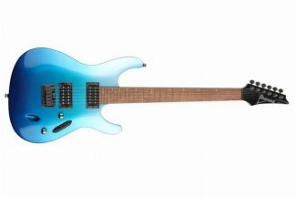 NEW Ibanez S521-OFM Electric Guitar