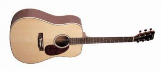 NEW Johnson JD-06 Acoustic Guitar