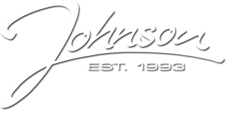 NEW Johnson JG-610 Acoustic Guitar