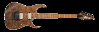 NEW Ibanez RGEW520MCW-NTF Electric Guitar