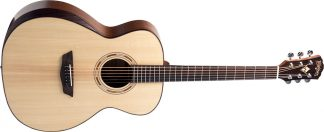 NEW Washburn WCG10SENS-O Acoustic Guitar