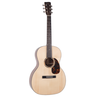NEW Recording King ROS-G6 Acoustic Guitar