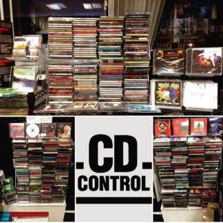 Minnesota CD's