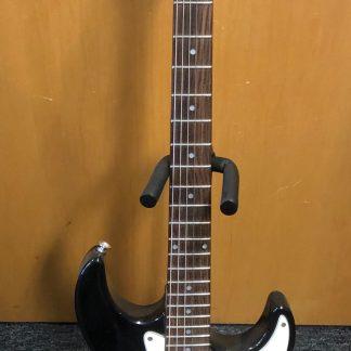 Preowned Lotus (100178) Electric Guitar