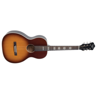 NEW Recording King RPS-7-TS Acoustic Guitar