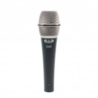 NEW CAD (D90) Dynamic Microphone