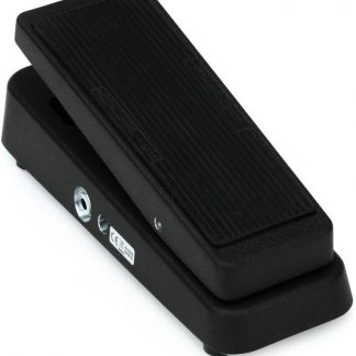 NEW Dunlop (GCB95) Cry Baby Standard Wah Pedal