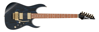 NEW Ibanez RG420HPAH-BWB Electric Guitar