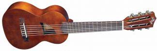 NEW Eddy Finn EF-G6 Guitar-Lele