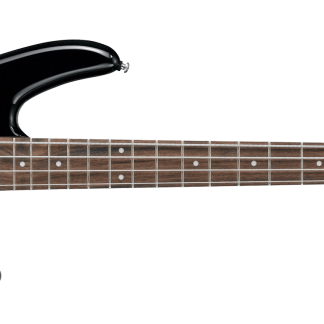 NEW Ibanez GSR200-BK 4 String Bass Guitar