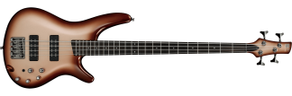 NEW Ibanez SR300E-CCB 4 String Bass Guitar