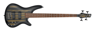 NEW Ibanez SR300E-GVM 4 String Bass Guitar