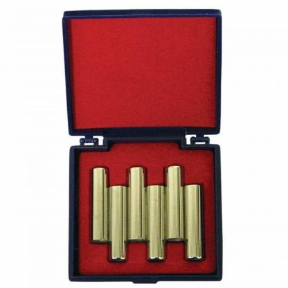 NEW Johnson (PG-012) Guitar Pitch Pipe