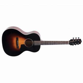 NEW The Loar LO-18-VS Acoustic Guitar