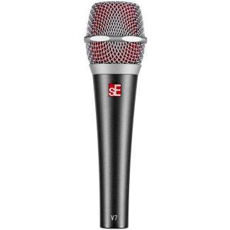NEW SE Electronics (V7) Dynamic Microphone
