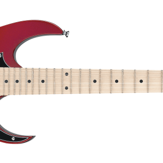 NEW Ibanez GRGM21M-CA Electric Guitar