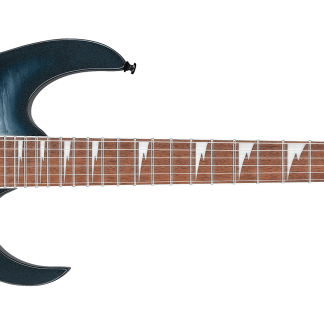 NEW Ibanez RG470DX-BPM Electric Guitar