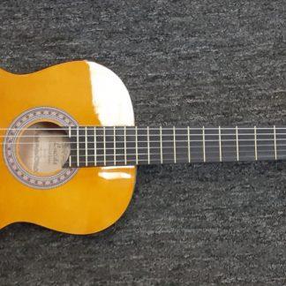 NEW Lucida LG-510 Classical Guitar