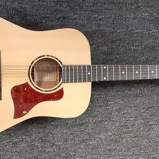 Preowned Recording King (A18011728) RD-G6 Acoustic Guitar